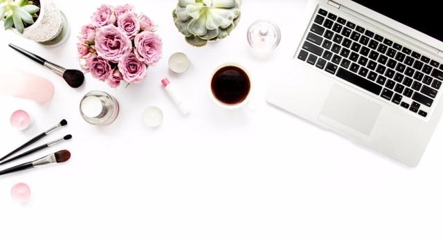 comment et pourquoi je suis devenue blogueuse