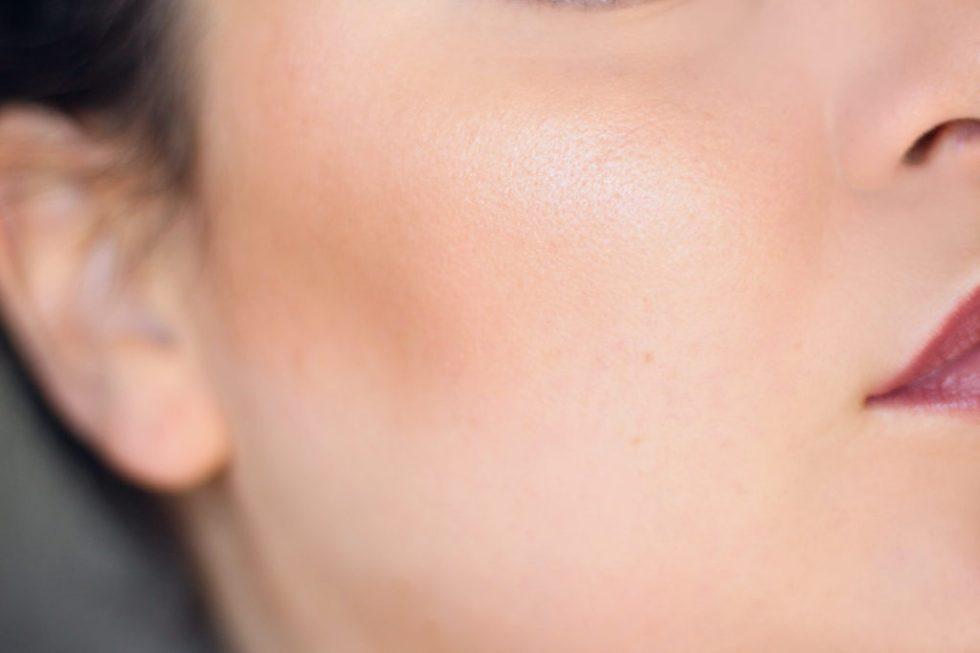 dior backstage avis swatches maquillage