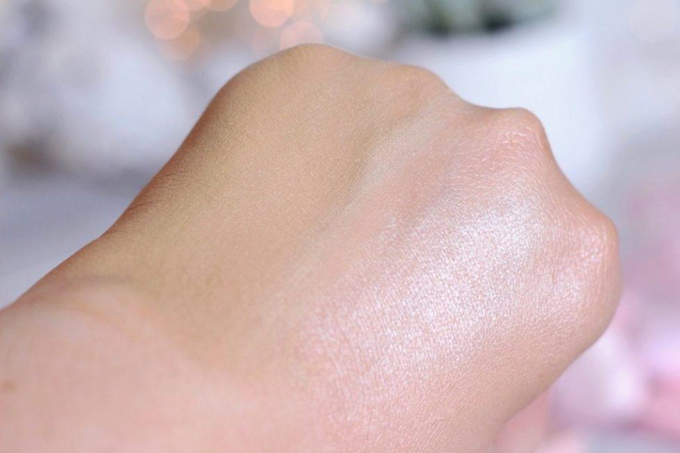 illuminaze beauty blur vita liberata avis avant après