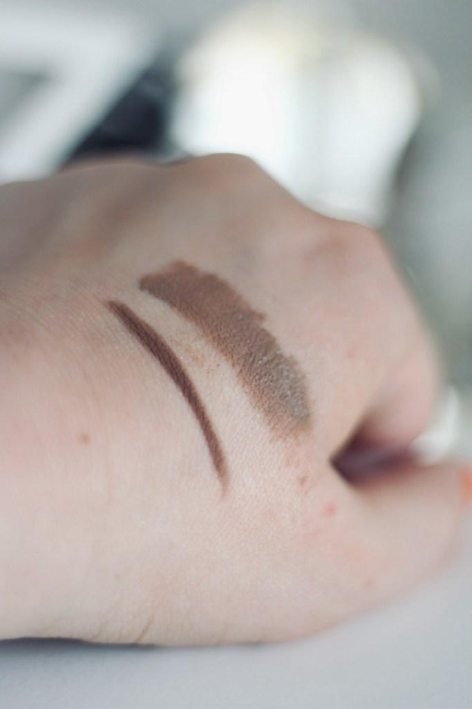 Clarins avis maquillage