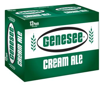 genesee-cream-ale