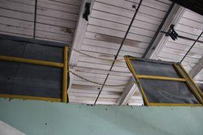 3rd floor-loft