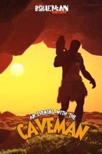 caveman-speaker