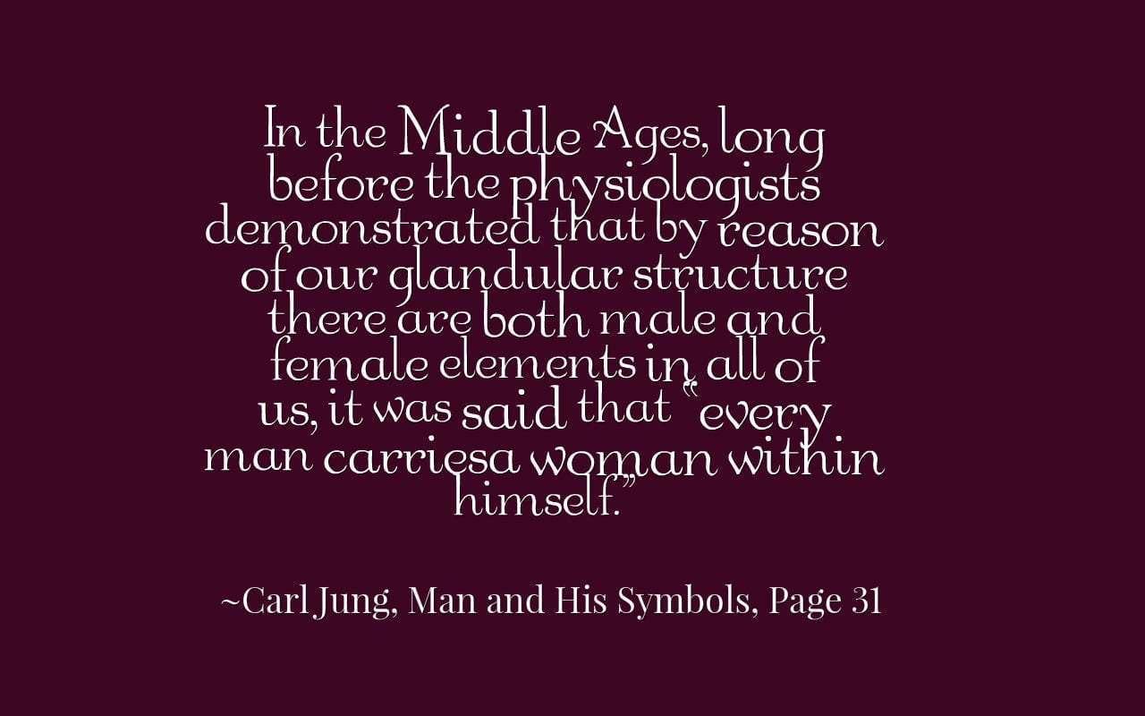 Some Carl Jung Quotations Xlix Carl Jung Depth Psychology