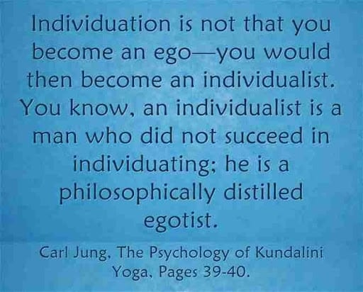 the collected works of cg jung pdf