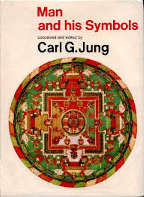 Carl Jung On Symbols And The Symbolic Anthology Carl Jung