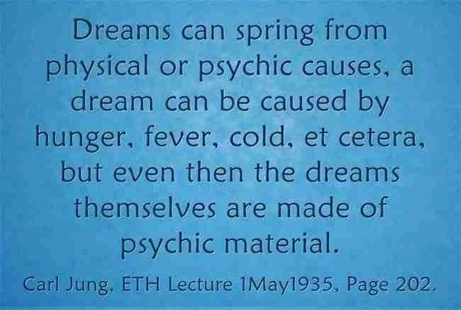 Carl Jung Quotations 17 - Carl Jung Depth Psychology