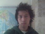 Me Hair 111808 04