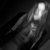 bodyemotion-2334
