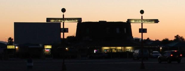 GlendaleTwilight