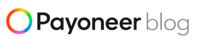 logo payoneer blog