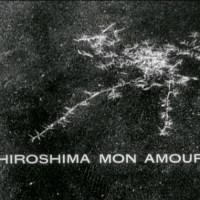 [B/W]: Hiroshima mon amour