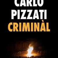 CRIMINÁL