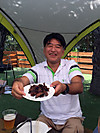 20170722_vacations_bbq01