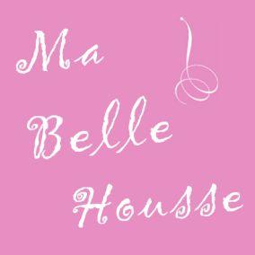 www mabellehousse fr