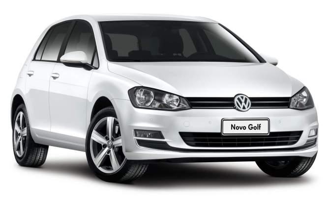 VW-golf-Confortline-Flex (1)