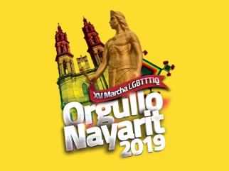 carlos-aguayo-portfolio-orgullo-gay-nayarit-logo