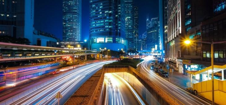 Movilidad urbana y contingencia ambiental