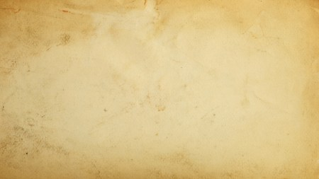 ws_Old_Paper_Texture_2560x1440 (1)