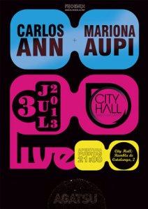 ANN_AUPI_CITYHALL