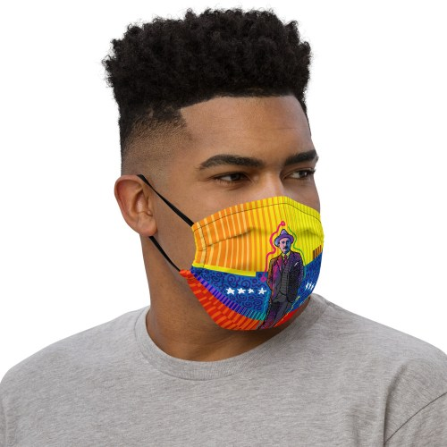 all-over-print-premium-face-mask-black-right
