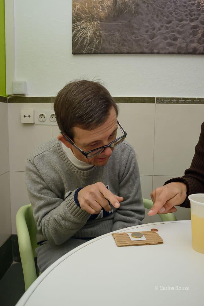 Cadena de Valor - Instituto Quintero Lumbreras IPP