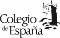Colegio de España en París