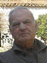 António Capão