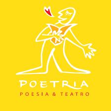 Poetria 2
