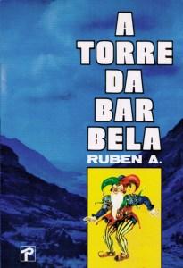 A Torre da Barbela