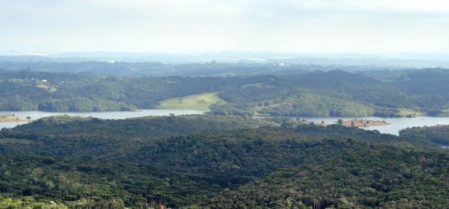 Morro do Canal 3