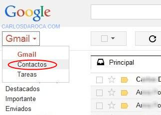 Sincronizar_agenda_telefono_movil_google_gmail_11