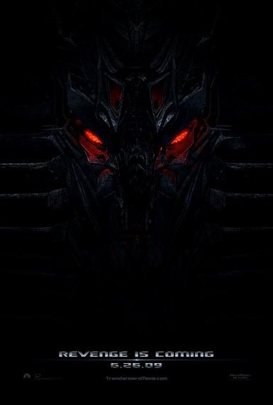 f1efe_revenge-teaser-poster