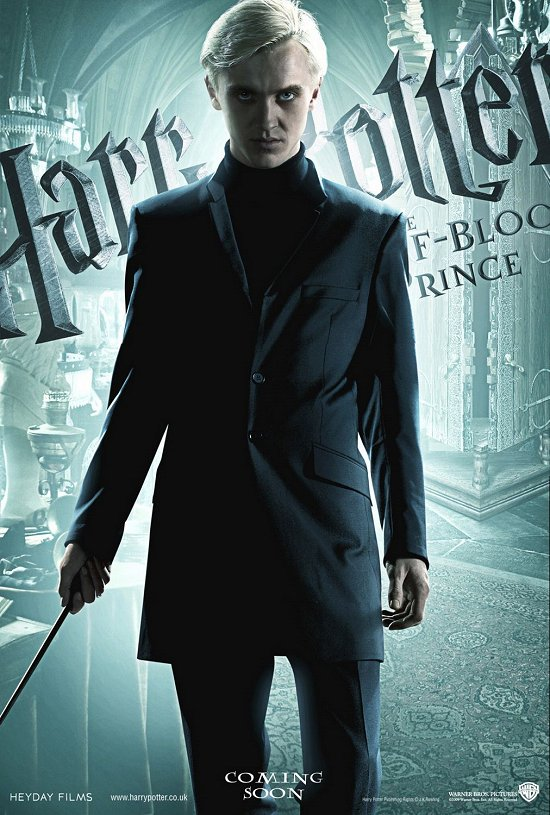harry-potter-poster-61