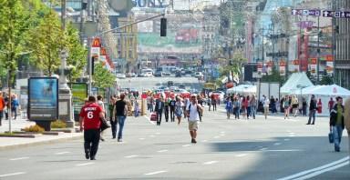 Euro-2012 KIEV 04