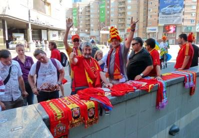 FINAL España-Italia 08