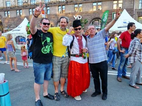 Ucrania-Suecia 15