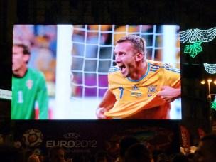 Ucrania-Suecia 24