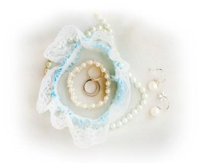 anillos-liguero-collar