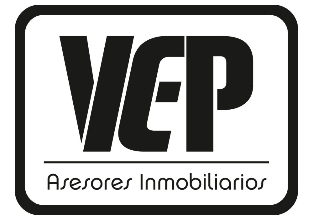 VEP logo