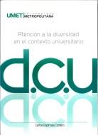 LIBRO ATENCION A LA DIVERSIDAD EN EL CONTEXTO UNIV (dcu)1