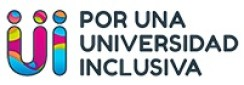 logo_universidad_inclusiva_umet