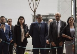Inauguración_nuevo_edificio-1-1024x719-320x240