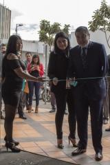 Inauguración_nuevo_edificio-4-683x1024-320x240