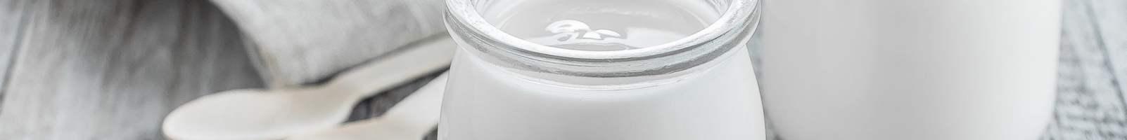 ¿Conoces la diferencia entre probióticos y prebióticos?
