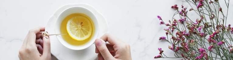 Consejos para recuperarse de la diarrea