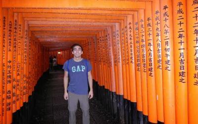 Japón: Las cosas bien hechas – Mi viaje por Asia (1/8)