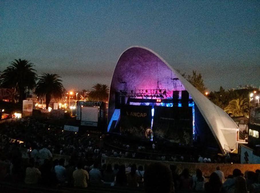 Montevideo + Buenos Aires – Mi viaje por Sudamérica (2/5)