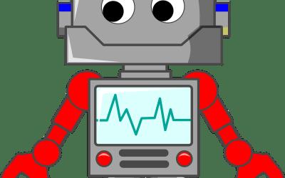 (4/6) La importancia de la inercia: Cómo automatizar tu inversión