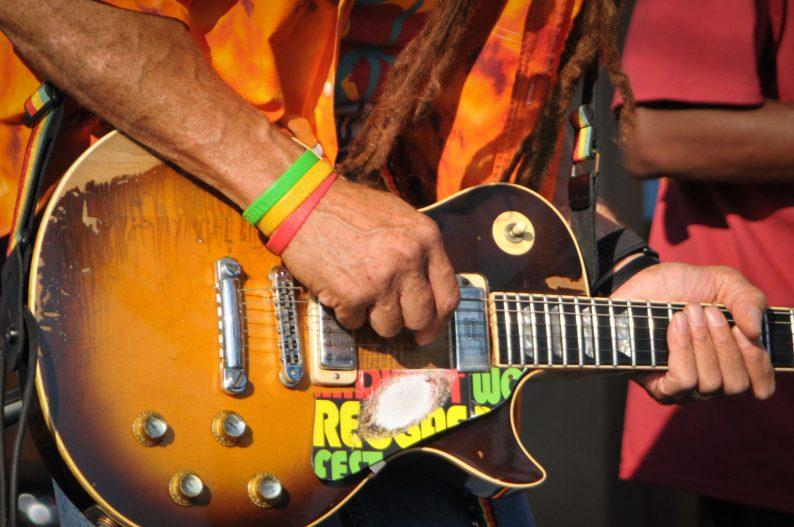 Carlos_Jones_Guitar_Closeup(2)